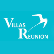 Logo Villas Reunion