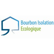 Bourbon Isolation Logo