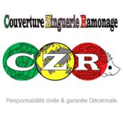 CZR Logo