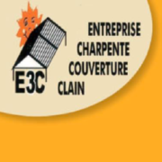 E3C Logo