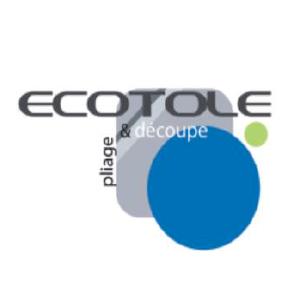 Ecotole Logo