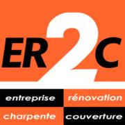 ER2C Logo