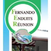 Logo Fernando 2