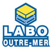 Labo Outre-Mer Logo