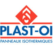 Plast-OI Logo