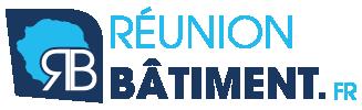 Reunion-Batiment.fr